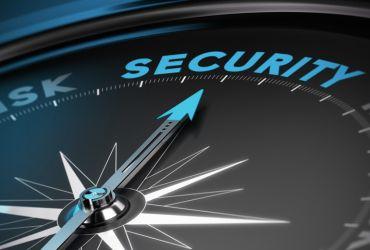 Security survey